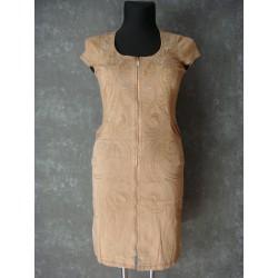 Sukienka Lafei Nier kolor...