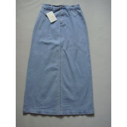 Długa spódnica Lafei Nier...