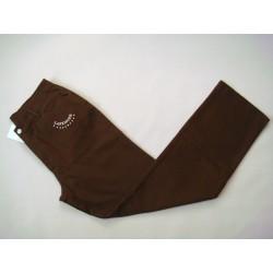 Lafei Nier spodnie...