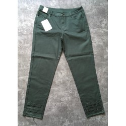 Lafei-Nier spodnie 7/8...
