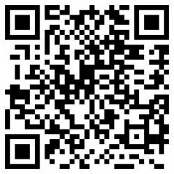 Lafei Nier rybaczki czarne  rozm. 26 pas 68-70 cm