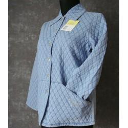 Lafei Nier Sukienka dżinsowa kolor niebieski rozm. M