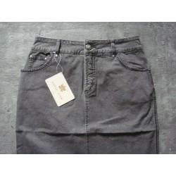 Lafei Nier spodnie białe  rozm. 27/ 79 pas  72-74 cm