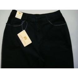 Lafei Nier spodnie kolor beż  rozm. 28 pas 76-78 cm