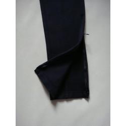 Lafei-Nier szare klasyczne rozmiar 26 pas 72-74 cm